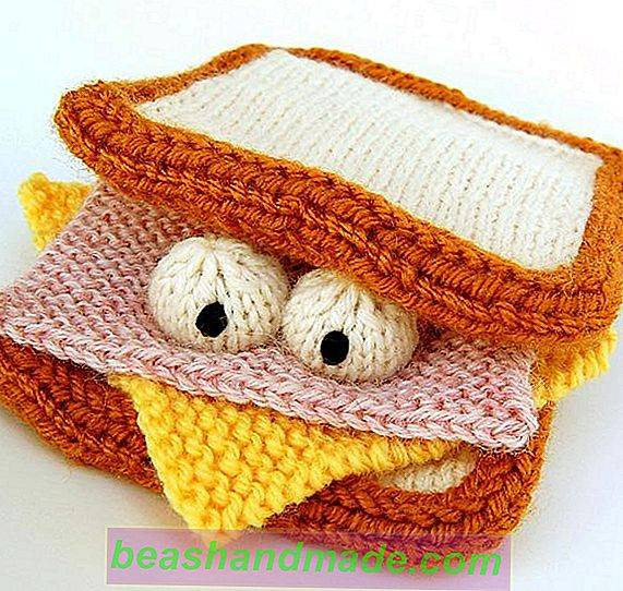 duckcrochet Instagram posts (photos and videos) - Picuki.com | 542x571